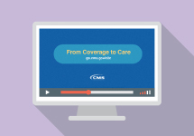 From Coverage to Care