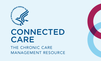 Connected Care: The Chronic Care Management Resource