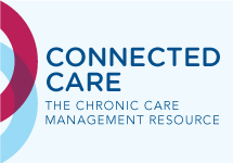 Connected Care: The Chronic Management Resource