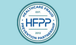 Healthcare Fraud Prevention Partnership