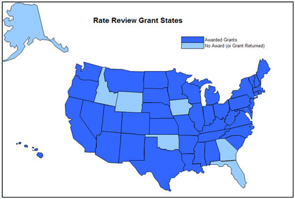 rate_rev_state_grantees_map