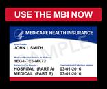 MBI Graphic