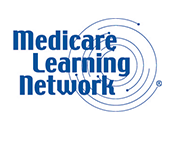 Medicare Required Snf Pps Assessments