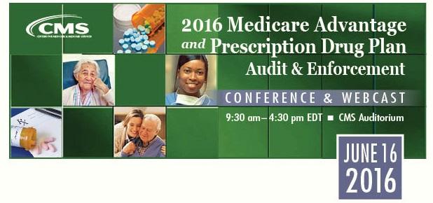 prescription advantage application