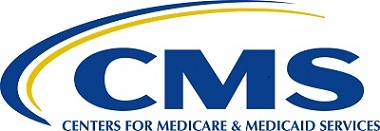Event Archives Centers For Medicare Medicaid Services