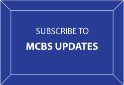 Click here to subscribe to MCBS updates.