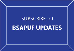 Click here to subscribe to BSA PUF updates.