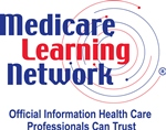 The Medicare Learning Network