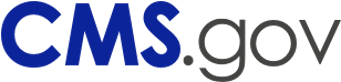 CMS.gov Centers for Medicare & Medicaid Services